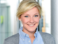 Winkelmann Materials: Denise Dräger